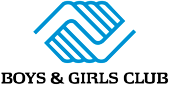 Boys-&-Girls-Club