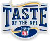 Taste-of-the-NFL